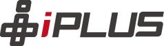 沖縄県那覇市のチラシ・ホームページ・ロゴ・垂幕制作のiPLUS